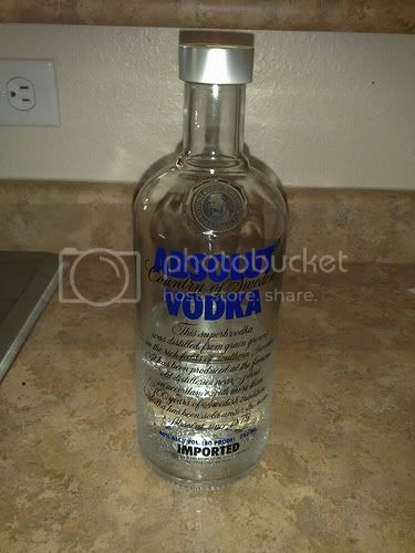 vodka Pictures, Images and Photos
