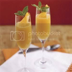 Mimosa Pictures, Images and Photos