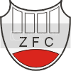 Zoao FC